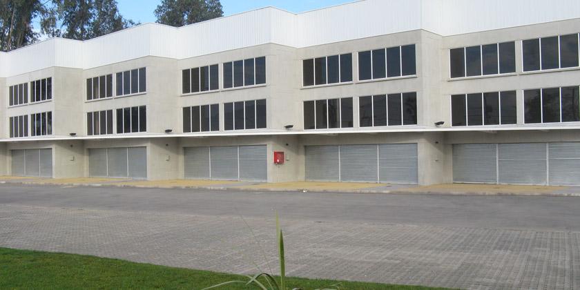 Picture of San Bernardo